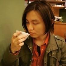 Seth Hsu
