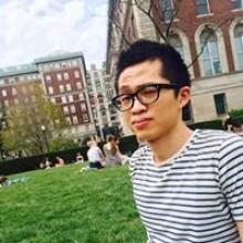 Chris Hsu