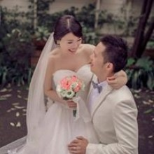 Ying Chen Hsu
