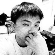 Han Hsiang Liu