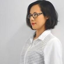 Yuning Chang