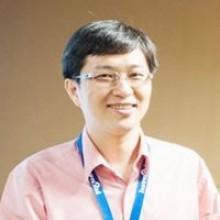 Wei-Lin Tsai