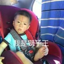 Ya-Fen Huang
