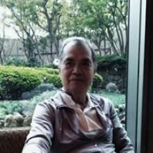 Lin Gary Lin Taipei
