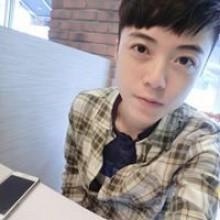 Pon Lin