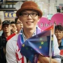 Arthur Chang Asir