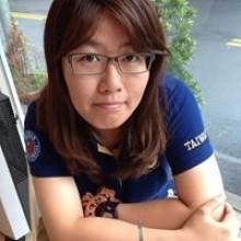 Gail Chen