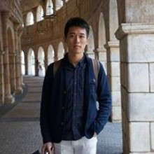 Jeffery Deng