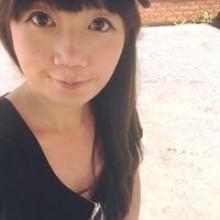 Wendy Ke