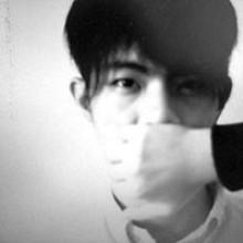 Shun Wu