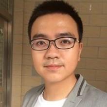Kunchang Lee