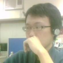ChengChung Chen