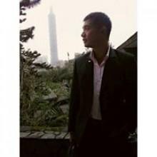 Sherlock Zhong