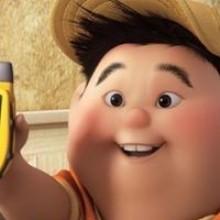 Fatty Chen
