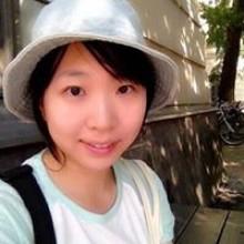 Pei-Chun Tsai