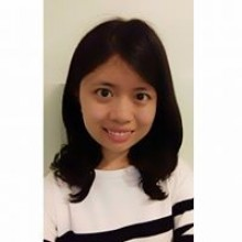 Lidia Lin