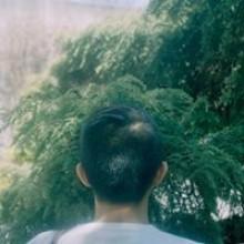 Chung-Wei Lee