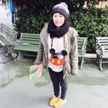 Shu-lin Yang