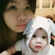 Kathy Chuang