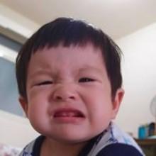 Jiabin Liao