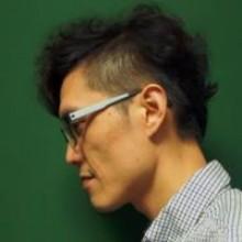 Yi-Chi Chen