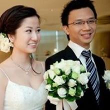Chuan-Yun Cheng