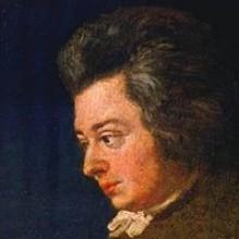 Mozart Tan