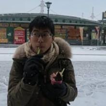 Chikuo Chen