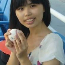 Ting-yu Yu