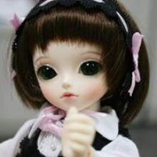 Arwen Liao