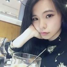 Mei Sing Hi