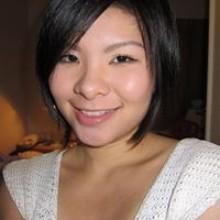Shuenn-Wen Cheng