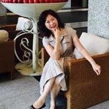 Nancy Su
