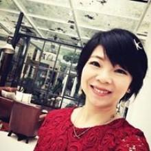 Clare Lai