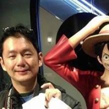 Chien Hung Shen