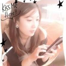 Jessy Hsieh