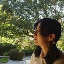 Yaju Cheng