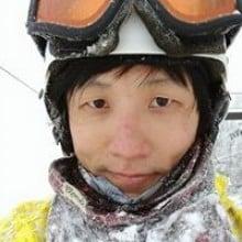 Yang-Cheng Chen