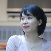 Yueh-Wen Lu