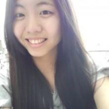yang shan