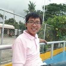 Chun Cheng Chen
