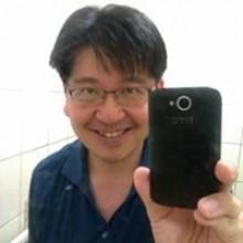 Mingyu Tsai