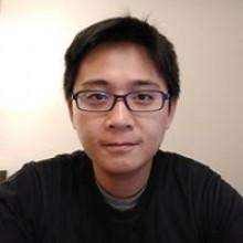 Jia-Jun Chen