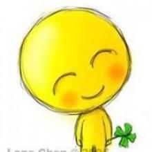 Smile Wu
