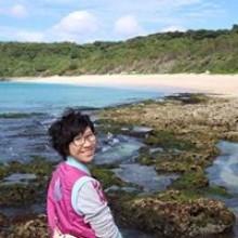 Chih Tseng