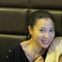 Christina Chuang