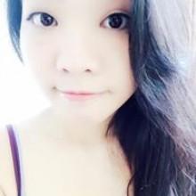 Vanshi Kao