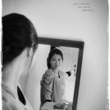 Pettie Hsiao