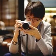 Konrad Chen