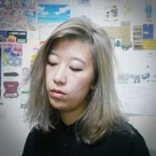 Ann Hshie